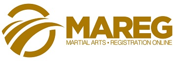 Martial Arts Registration Online